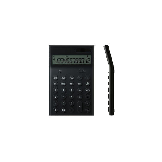 【贈品】ZZD-Q010 計算機