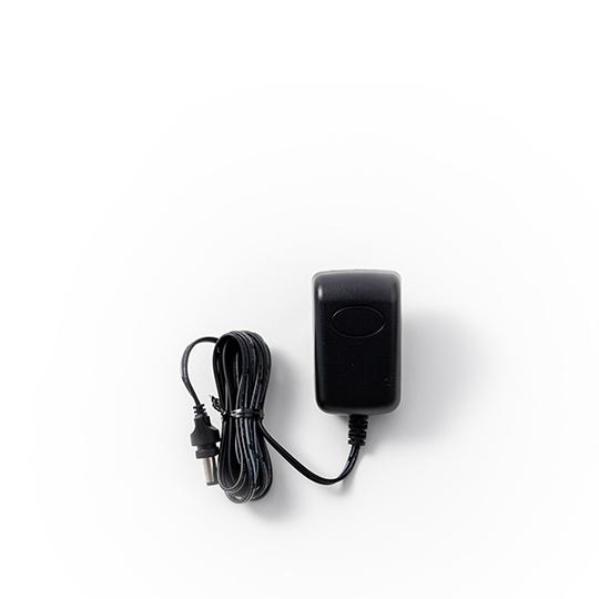 吸塵器變壓器 (適用型號Y010、B021)