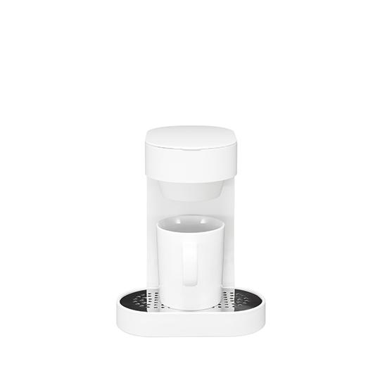 【新品上市】XKC-E120 咖啡機