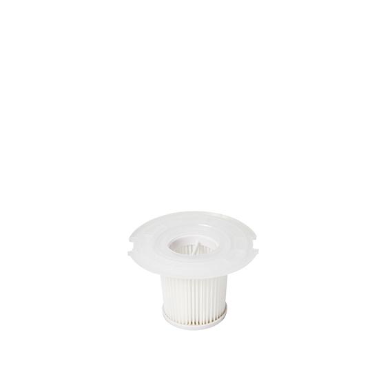 【預購中】 吸塵器過濾網 (適用型號Y010、B021)