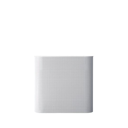 [贈品] XQH-X020 空氣清淨機
