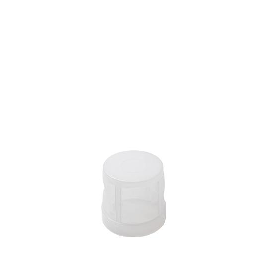 吸塵器濾網外罩 (適用型號Y010、B021)