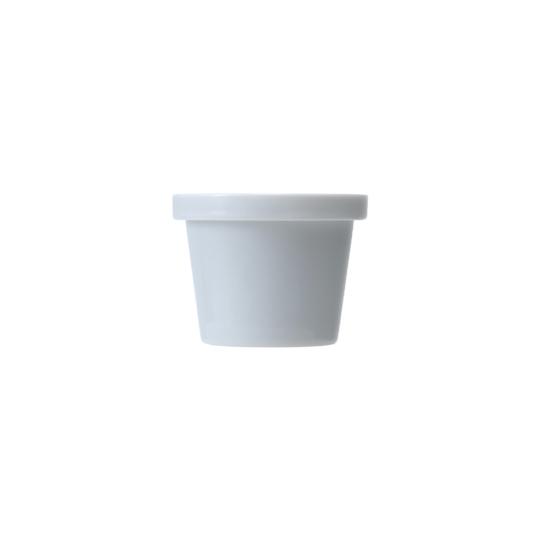 ZTY-R010 果醬盅