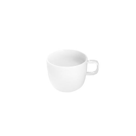 ZTC-U010 咖啡杯