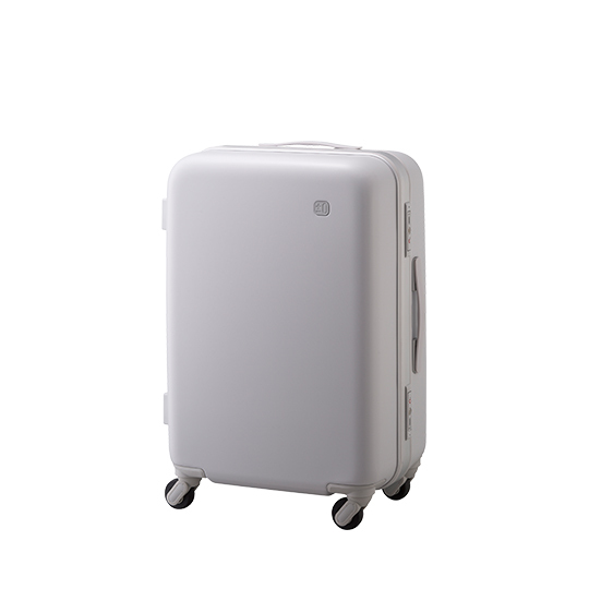 ZFS-B020 24吋56L行李箱(共三色)