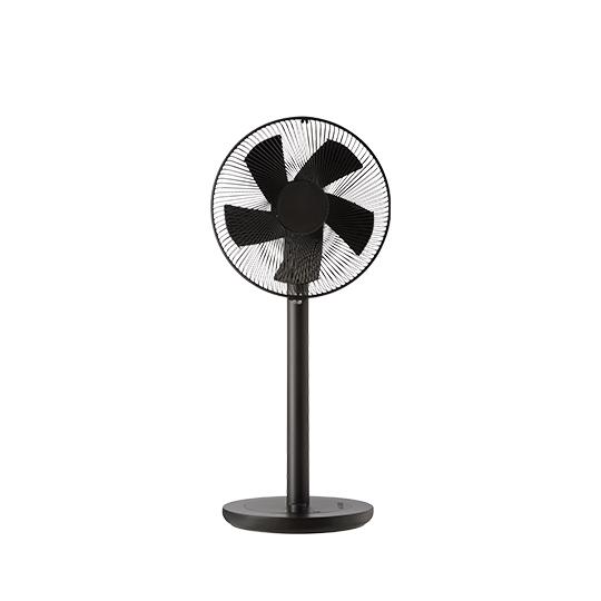 XQS-Y620 電風扇