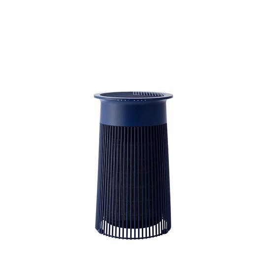 XQH-C030 空氣清淨機