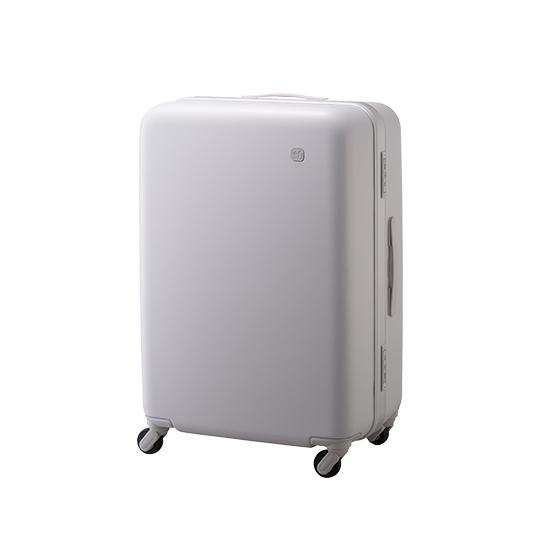 【售完】ZFS-B030 28吋91L行李箱