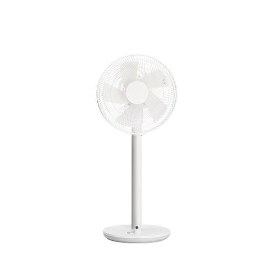 【預購】XQS-Y620 電風扇