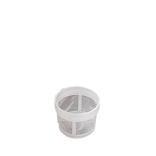 吸塵器濾網外罩 (適用型號C030)