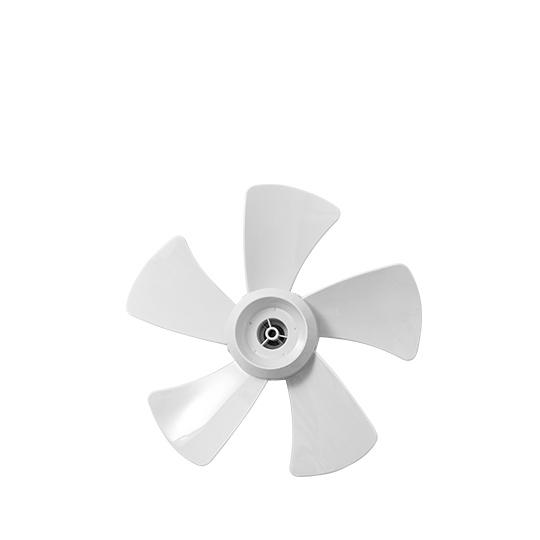 XQS-Z710 電風扇扇葉
