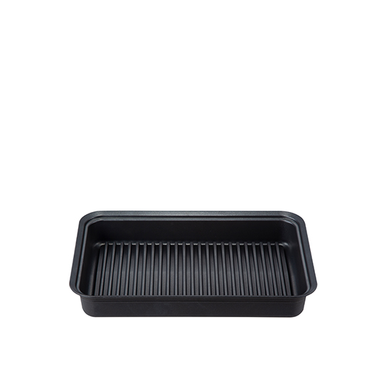 電烤鍋專用燒烤盤