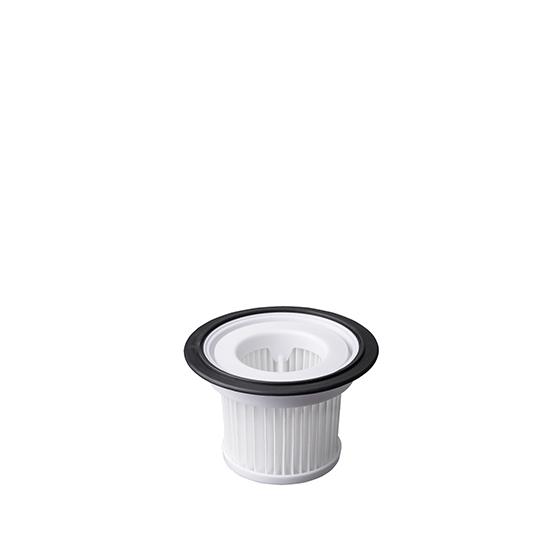 XJC-C030 吸塵器過濾網 (適用型號C030)
