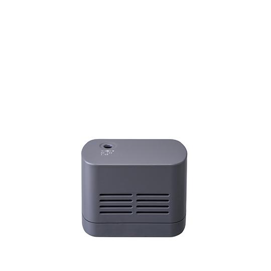 XJC-C030 吸塵器供電組