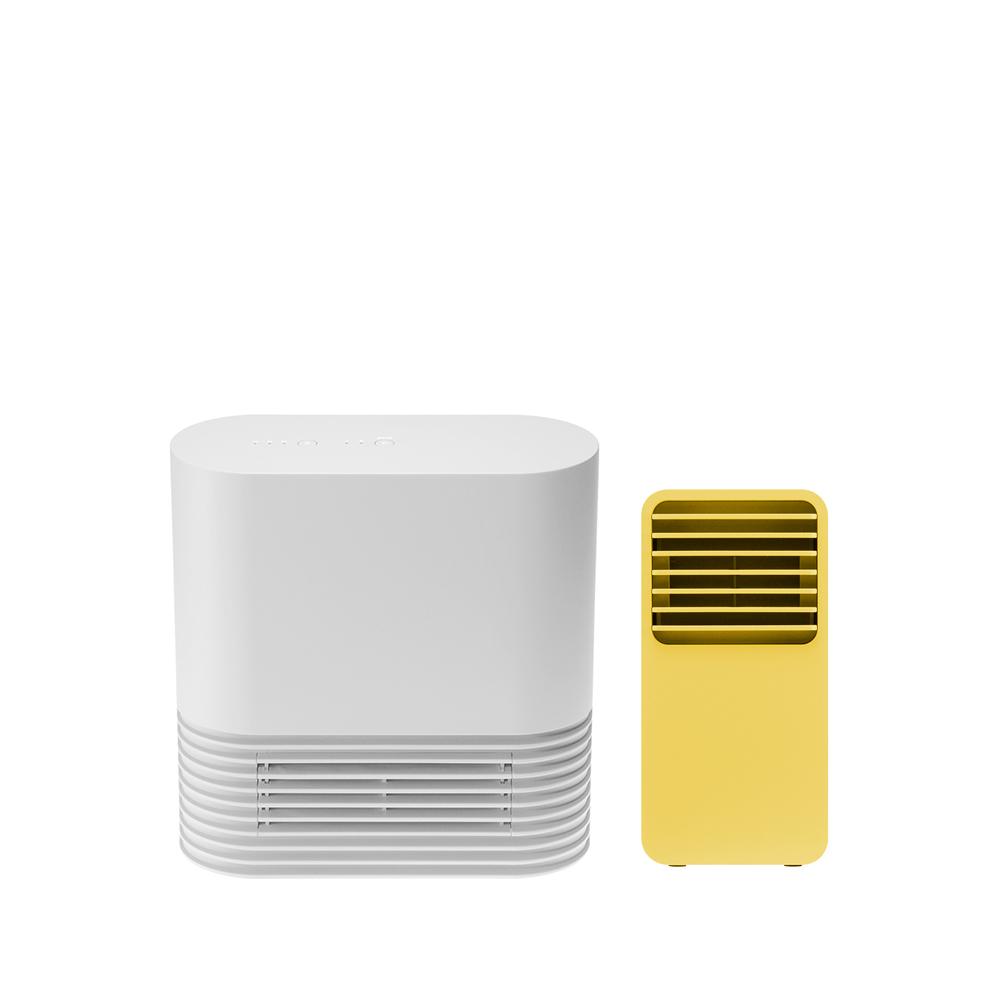 XHH-Y030 Y030電暖器(送Y120電暖器)