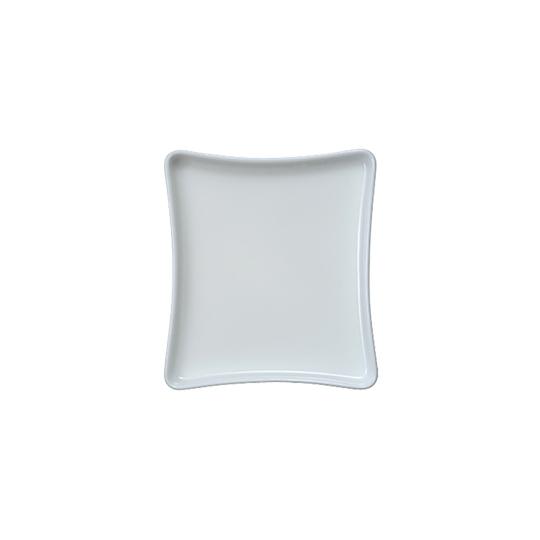 ZTD-R010 麵包盤