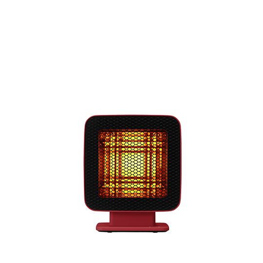 XHS-Z310 電暖器