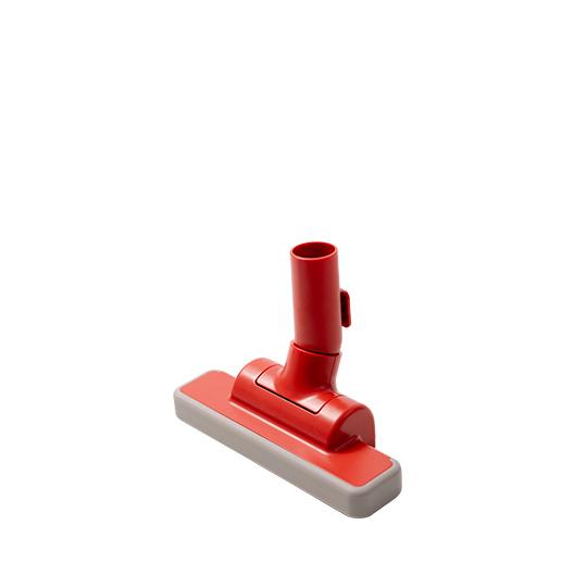 吸塵器地板吸頭 (適用型號Y010)