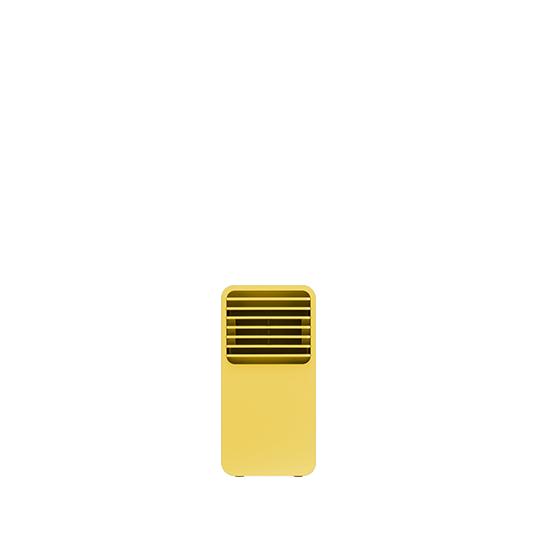 【贈品】 XHH-Y120電暖器(不分色)