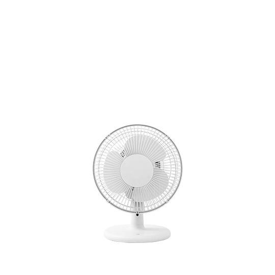 【贈品】XQS-A220桌上型風扇
