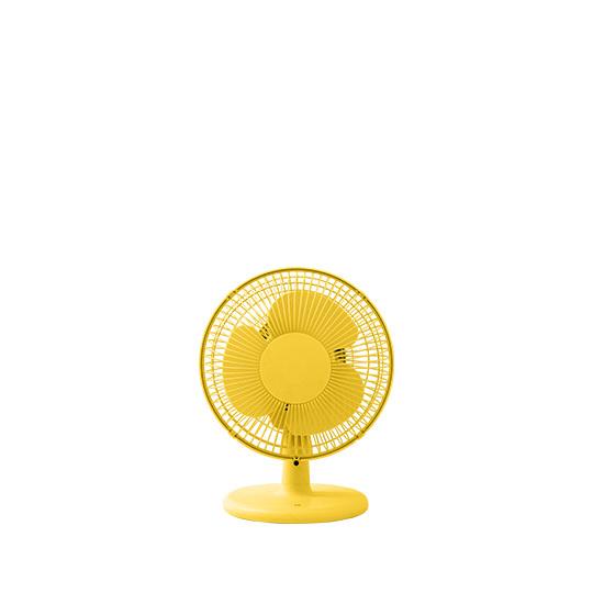 [贈品] XQS-A220 桌上型風扇