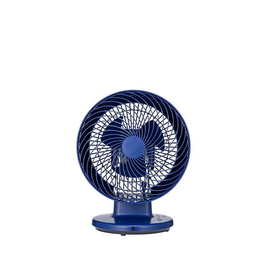 XQS-D330 循環扇(藍色)