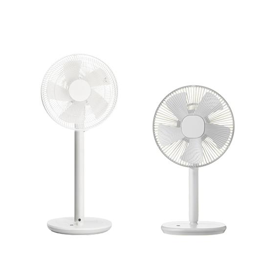 【下殺85折】XQS-Y620 電風扇+Z710遙控風扇