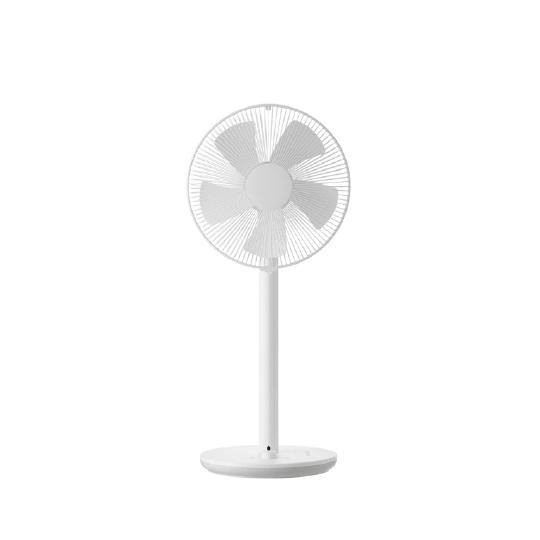 XQS-X610 電風扇