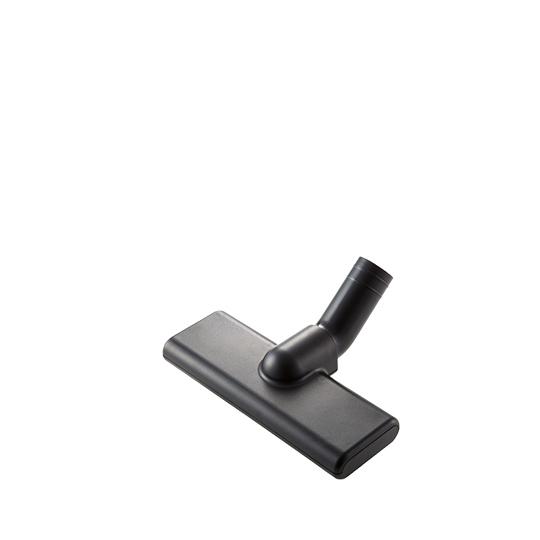 XJA-B040 吸塵器棉被吸頭 (適用型號Y010、C030)