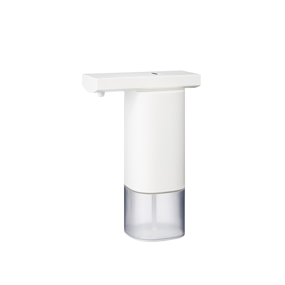 【新品上市】ZBD-E011 自動感應泡沫機