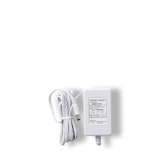 電風扇變壓器 (適用型號X610、Y620)