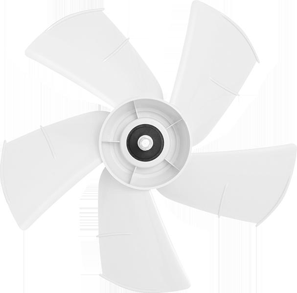 電風扇(送香氛機)