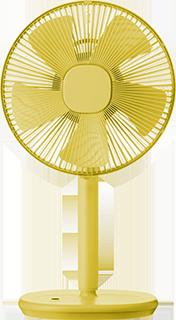 電風扇(不分色)