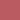 Y010紅