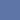 C030藍