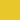A220黃