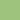 Z710綠