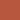 Y030紅