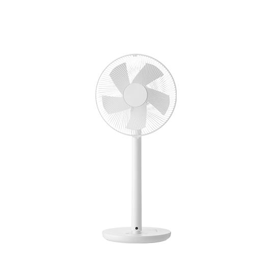 XQS-Y620 電風扇扇葉