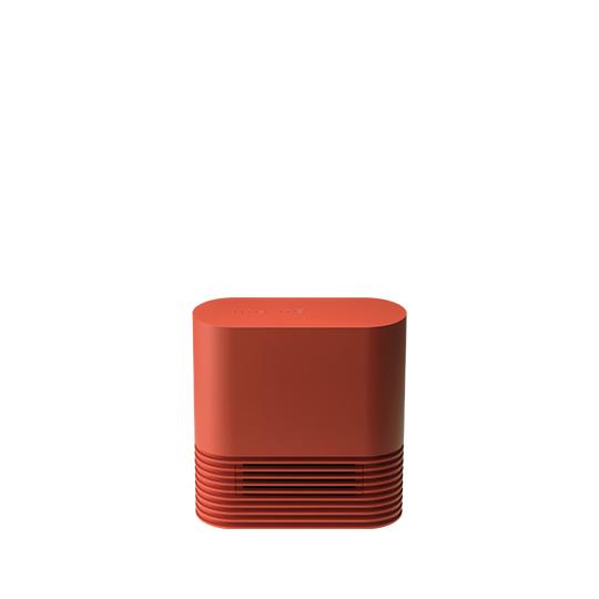 XHH-Y030 電暖器(送Y120電暖器)