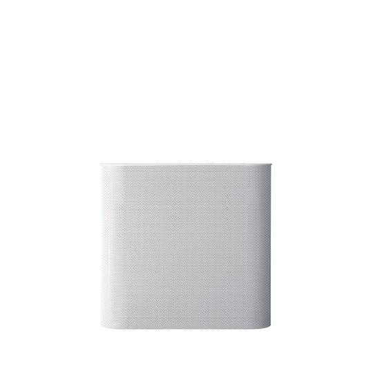 XQH-X020 空氣清淨機(贈專用濾網)
