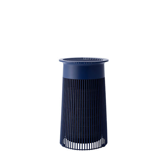 XQH-C030 空氣清淨機(送XJC-B021無線吸塵器)