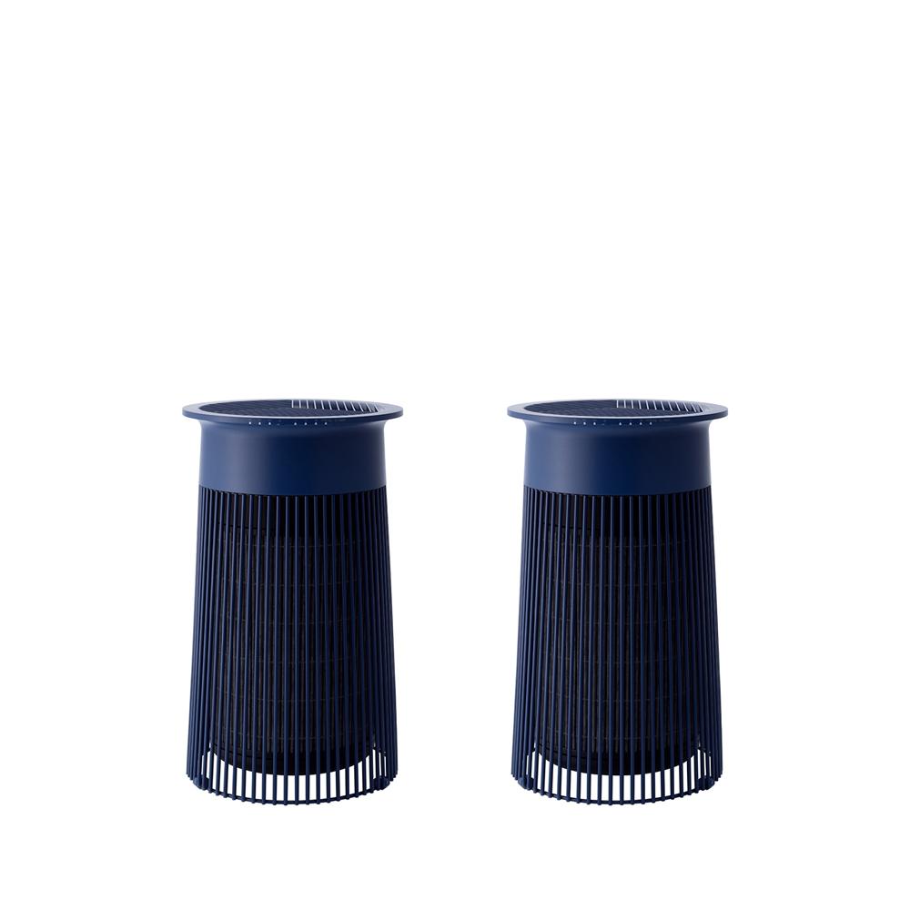 XQH-C030 空氣清淨機(買一送一)