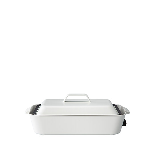 【新品上市】XKH-E010 多功能電烤鍋