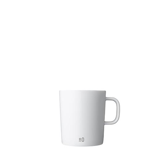 【新品上市】XKC-E120 咖啡機(送illy咖啡粉)