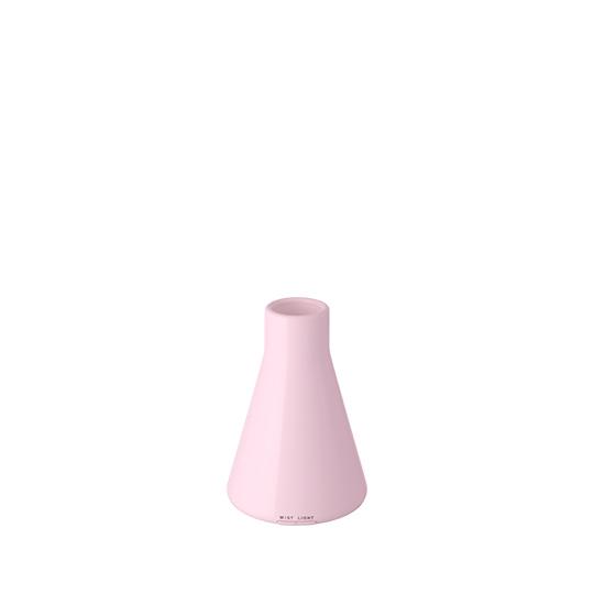 XQU-U010 香氛機