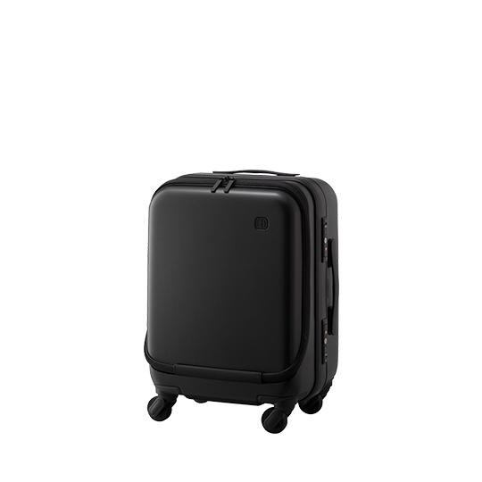 【售完】ZFS-B010 20吋34L行李箱