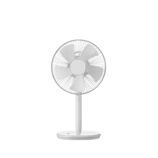 [贈品] XQS-Z710 電風扇(不分色)
