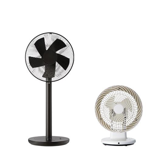XQS-Y620 電風扇(送循環扇)