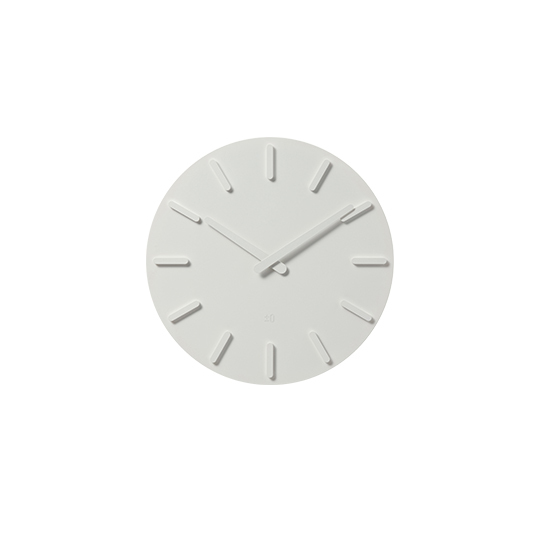 ZZC-X020 時鐘